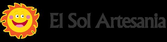El Sol – Tu tienda online de artesanía
